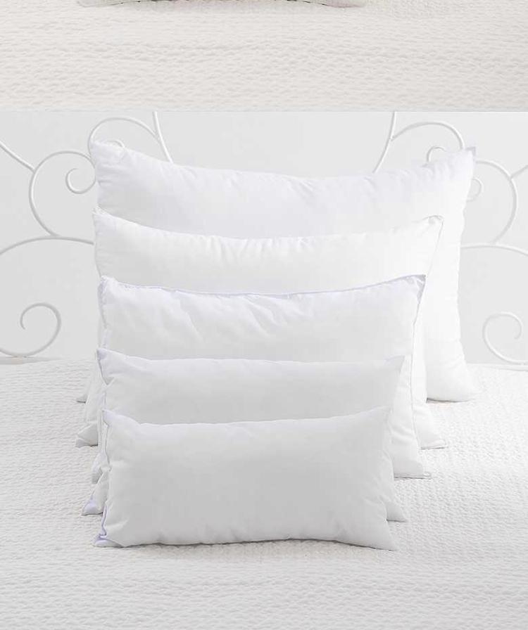 I様専用 雲模様ヌビ 枕カバー、ヌードそば殻枕5セット