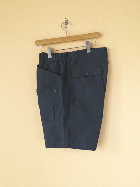 WORKERS ワーカーズ Active Shorts アクティブショーツ