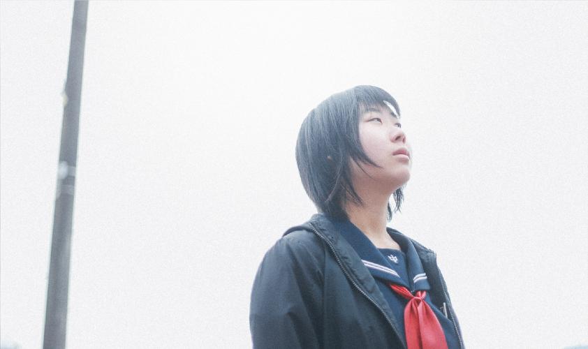 卒業 / お別れ / 同級生 / KOTORIお守り(メッセージ入力タイプ)