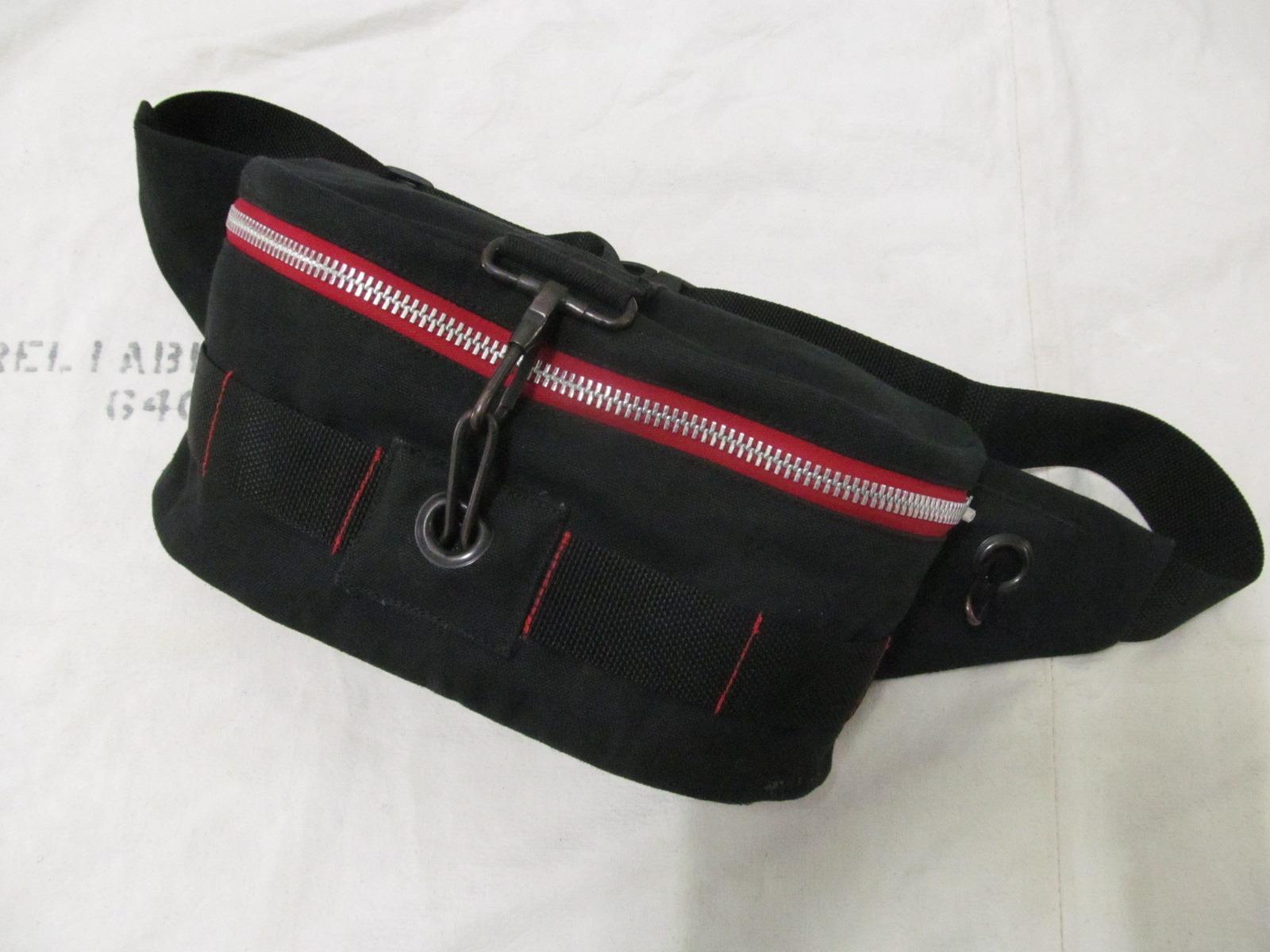 REAFING BAG-STRAP-