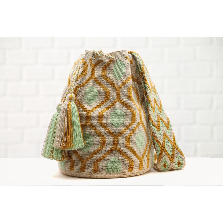 Chila Bags Atlanta B Bag