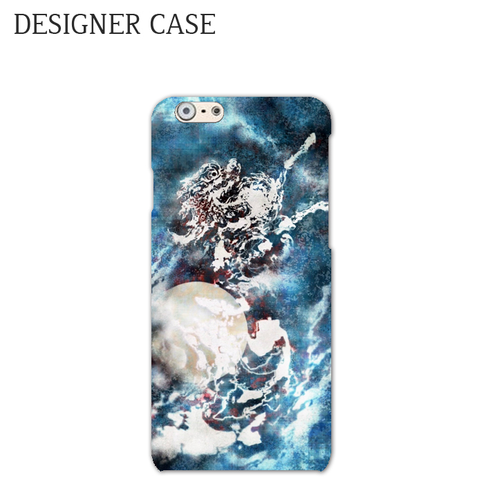 iPhone6 Hard case DESIGN CONTEST2015 045