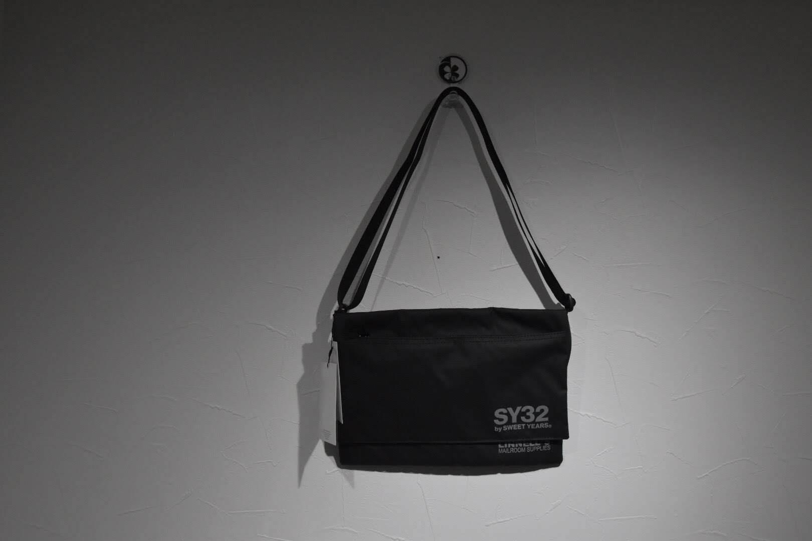 SY32 SAKOSSHU(9082)