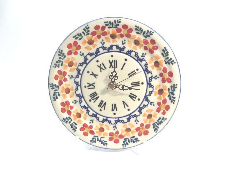 壁掛け時計S Z143-ALC17