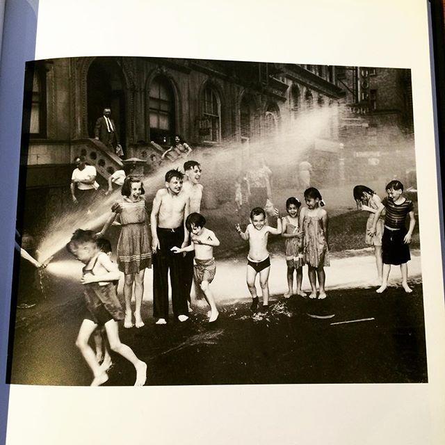 写真集「Weegee」 - 画像2