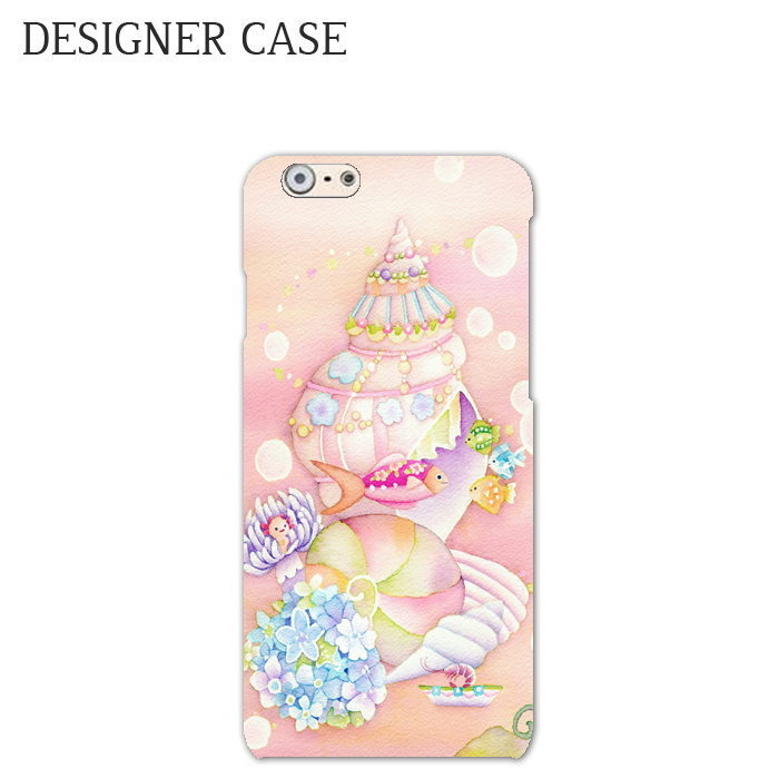 iPhone6 Hard case DESIGN CONTEST2015 069