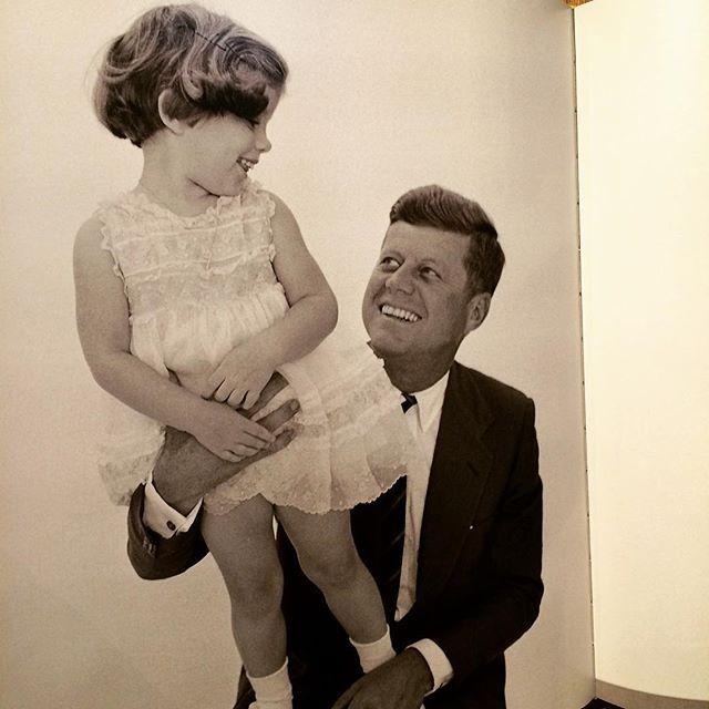 写真集「The Kennedys: Portrait of a Family/Richard Avedon」 - 画像2