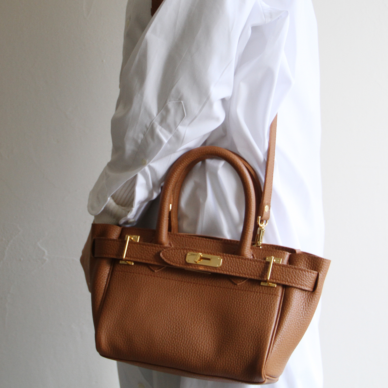 sita parantica【 womens 】leather tote s with strap