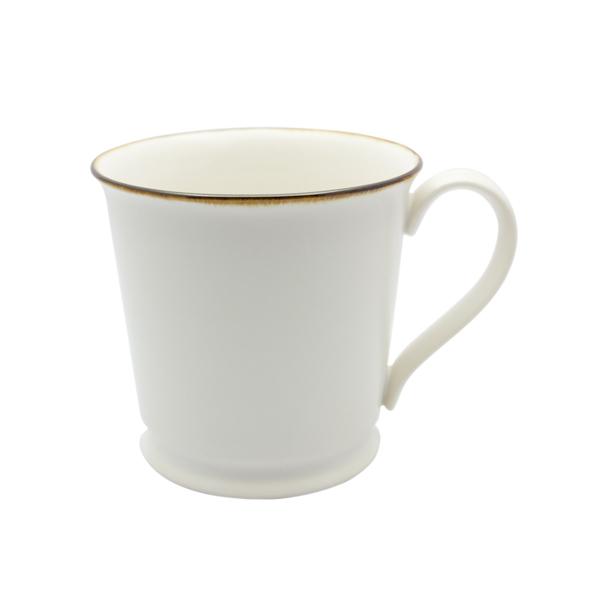 Jicon マグカップ(小) 渕錆