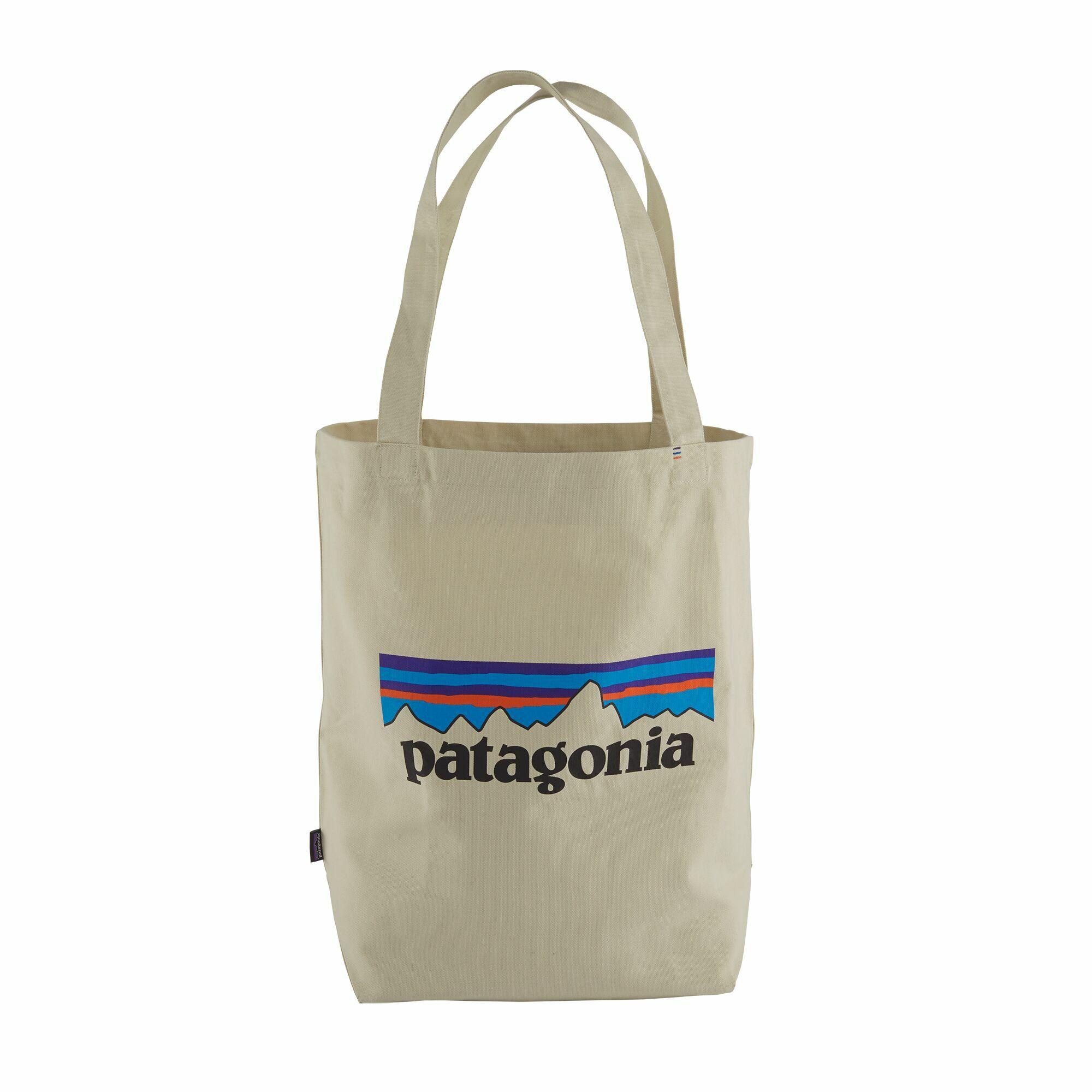 パタゴニア PATAGONIA バッグ トートバッグ マーケット トート 59280【正規取扱店】