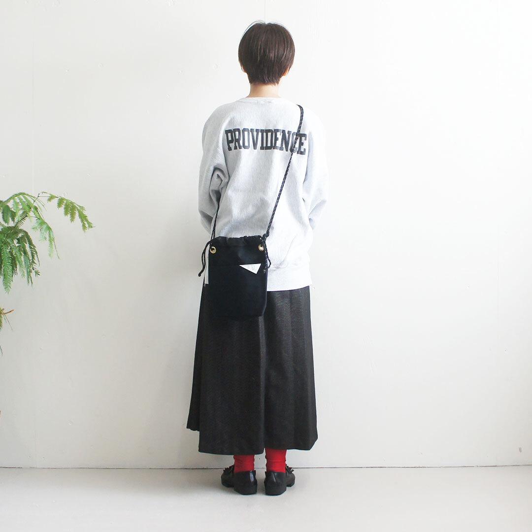 LIVERAL リヴェラル Enjyu2 (品番l4008)