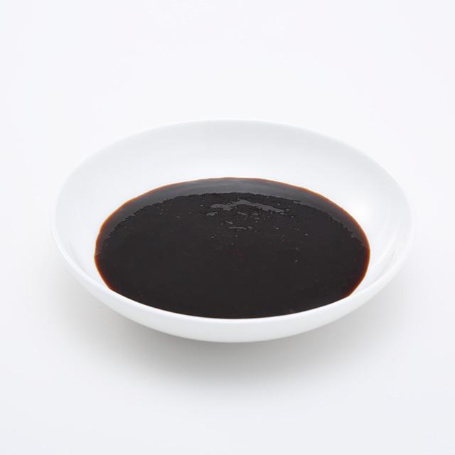 老松 味噌バターくろ【350g】 - 画像2