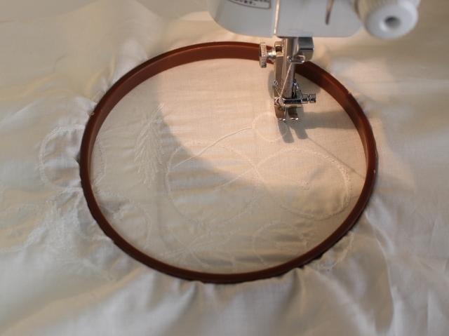 """maruhane-embroidery"" |TURBAN c/#KINARI *no.0"