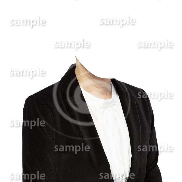 女性洋服 C083
