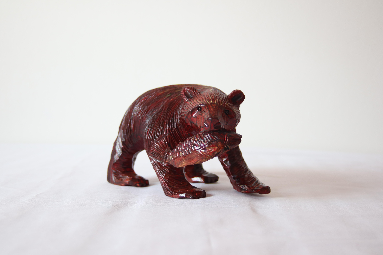 Re-Bear 2020 by Chiaki Yamada