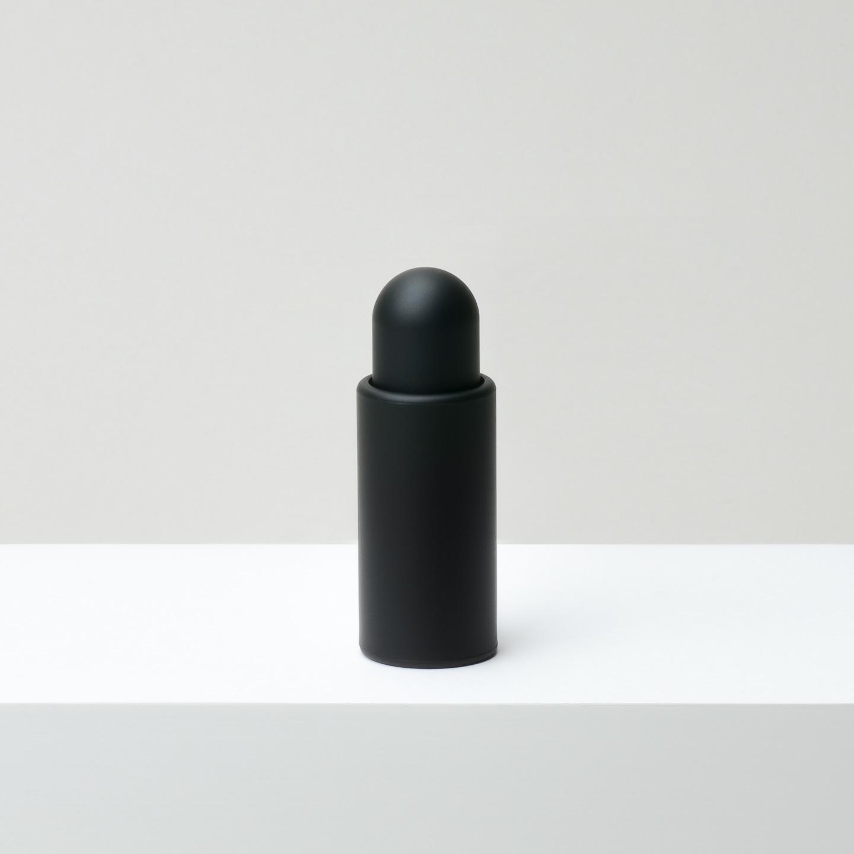 'ZOE' Name Stamp Black | 既製印面 な行〜わ行