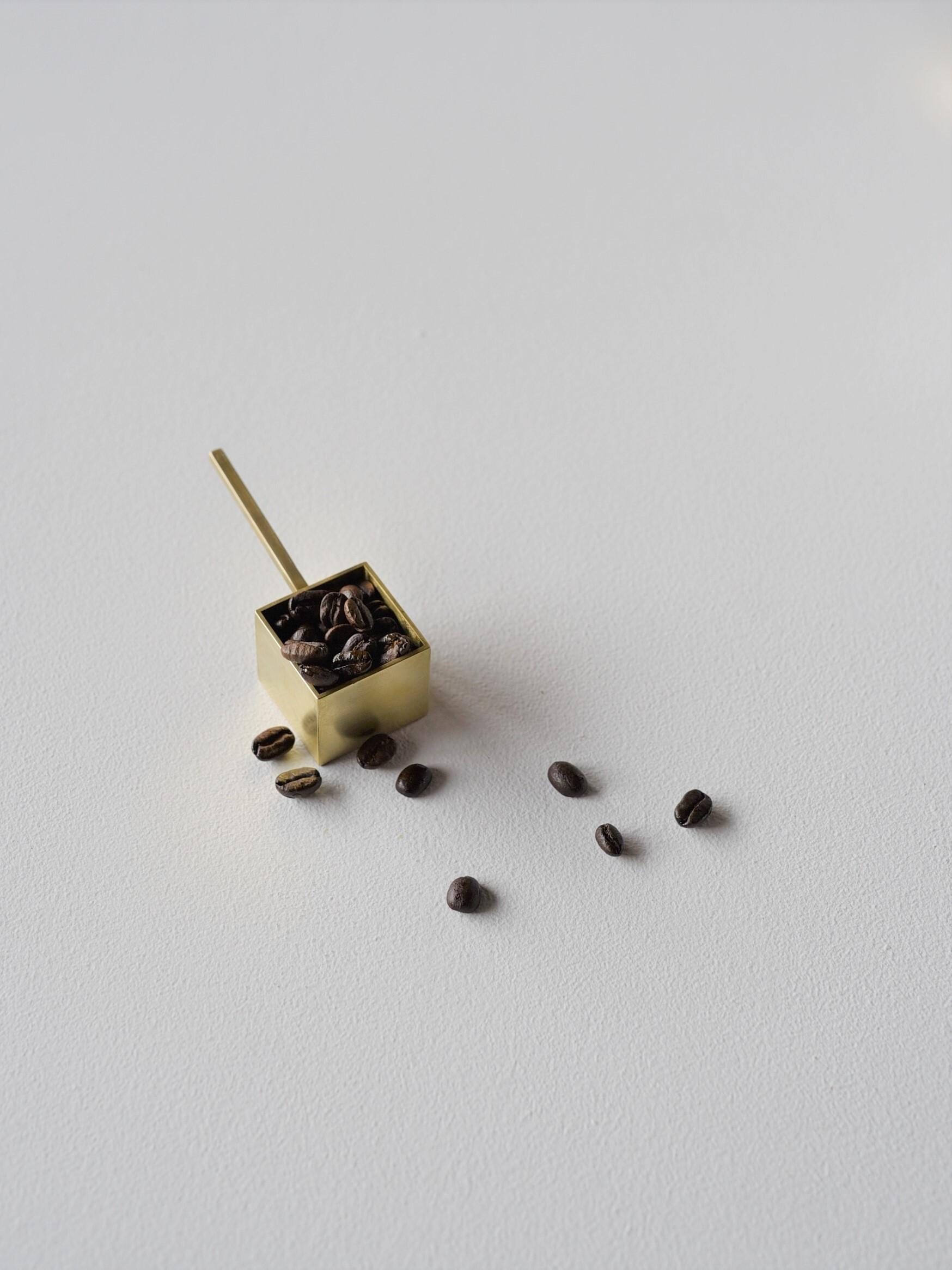 sen コーヒーサジ
