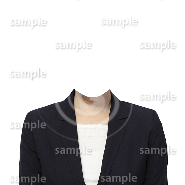 女性洋服 C061