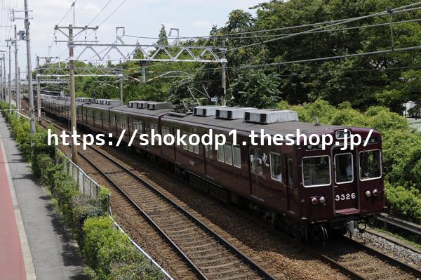 東武1800系・野田線と空_dsc9279