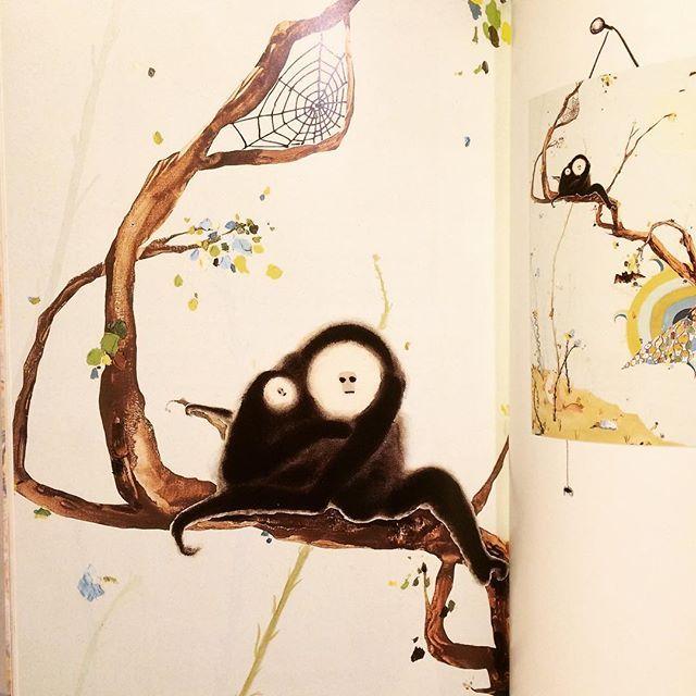 ローラ・オーウェンス画集「Laura Owens」 - 画像3