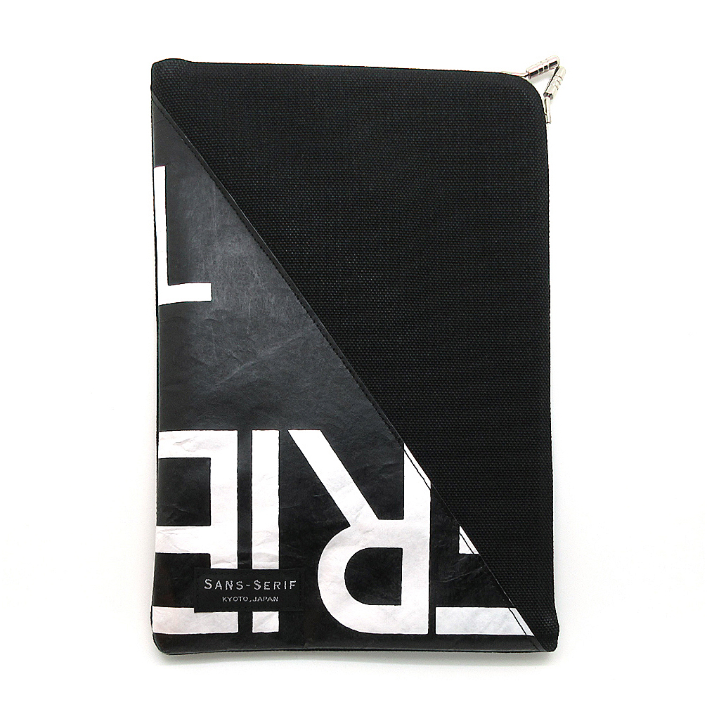 Ipad mini CASE / GIB-0020