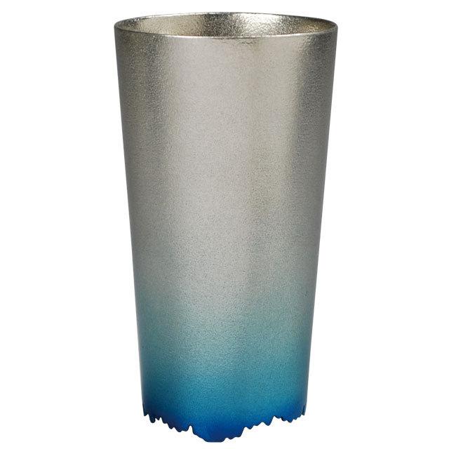 SHIKICOLORS Iceblue Tumbler L