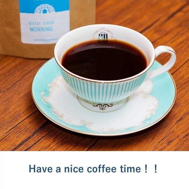 【ご自宅用】Specialty Coffee 飲み比べセット «WEB限定»