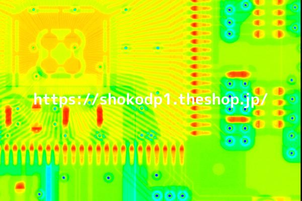 電子基板4c036