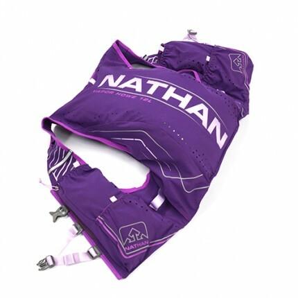 Nathan / VaporHowe 12L