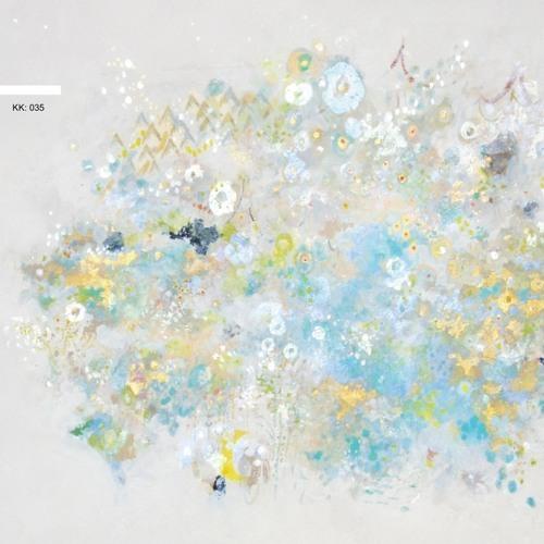 Federico Durand & hofli「Niebla y jardines tomados por las plantas」(spekk)