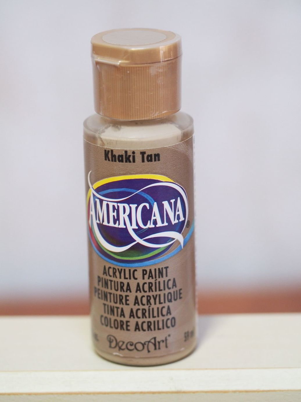 アメリカーナDA173