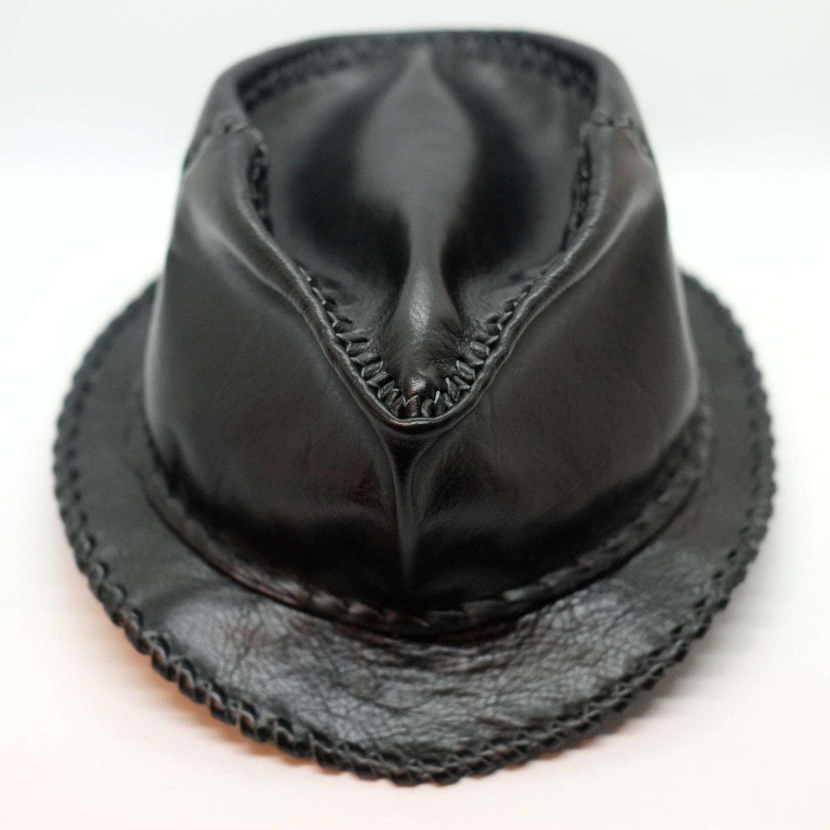 ショートブリム BAL-HAT-NEO(BLACK HORSE)予約受付販売