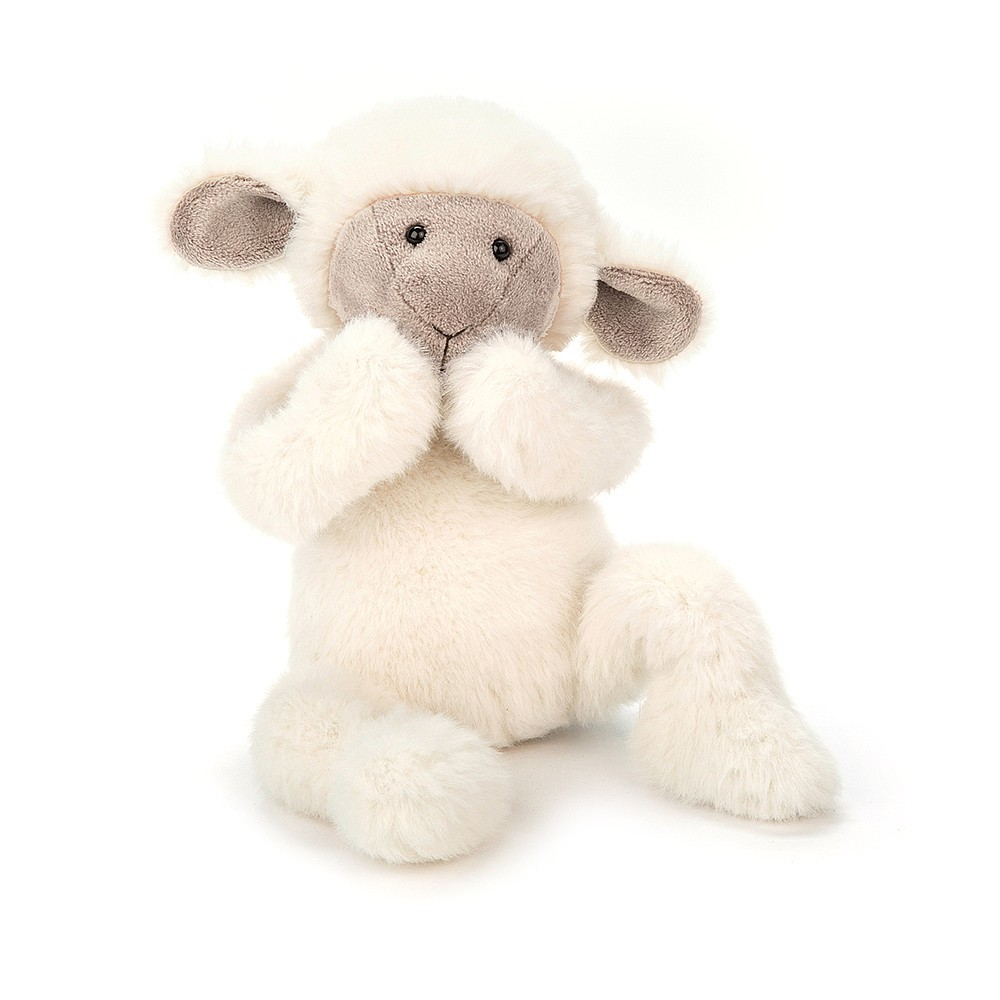 Sweetie Lamb_SW6L