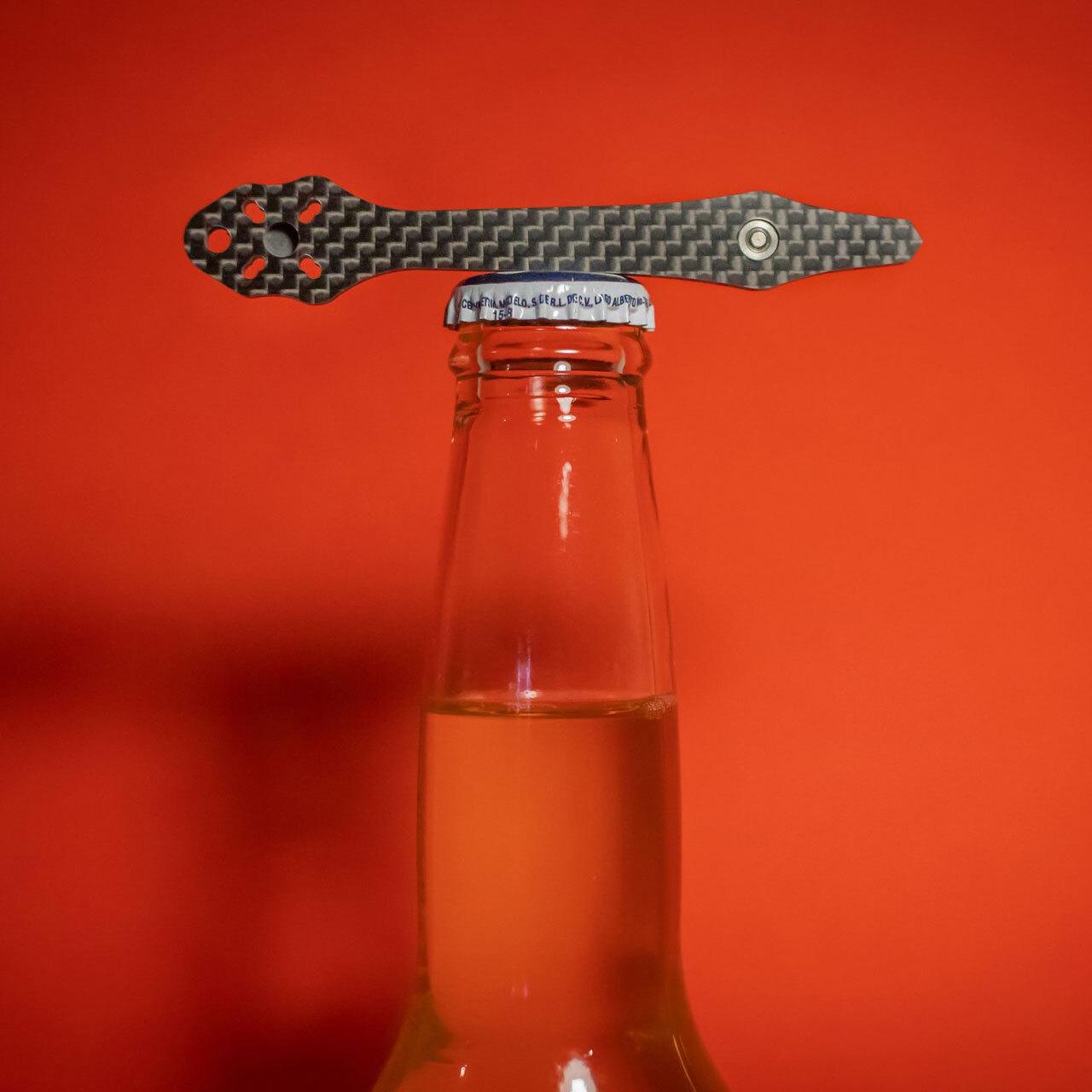 ImpulseRC MICRO APEX BOTTLE OPENER ARM