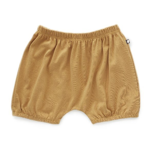 Oeuf Bubble shorts