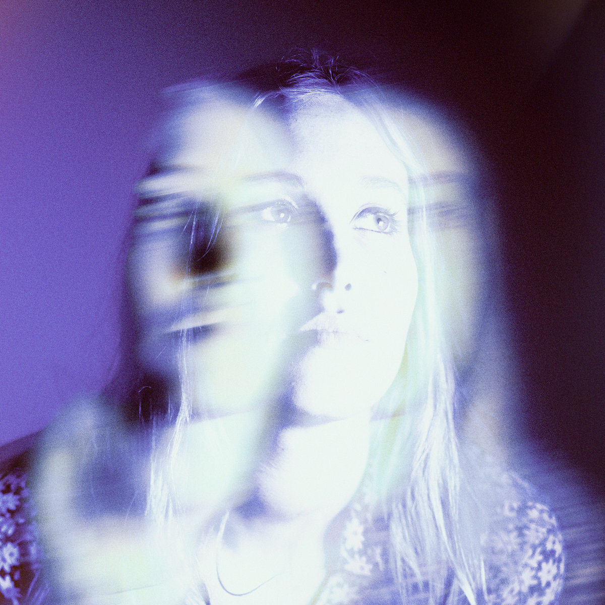 Hatchie / Keepsake(LP)