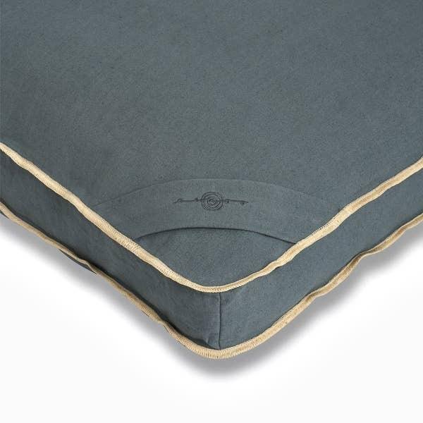 Organic 瞑想用 cushion cushionセット