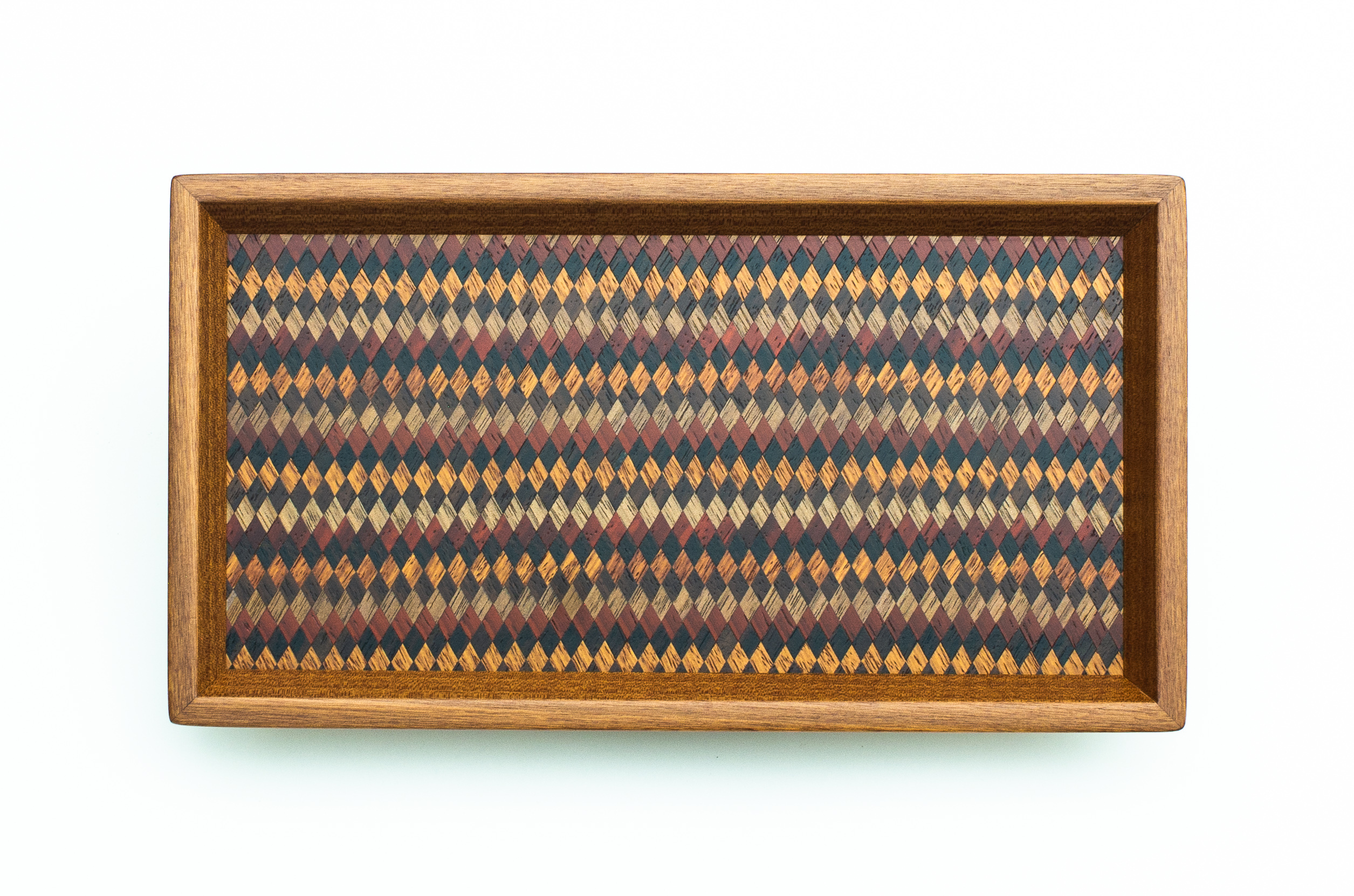 cutlery tray KBPD-0242
