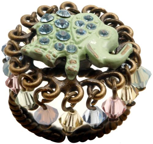 Carousel ring リング154