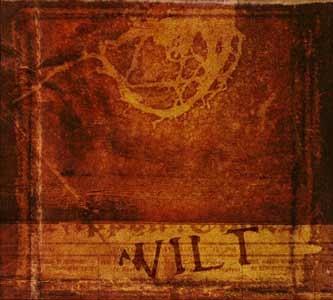Wilt - Radio 1940 - 2xCD - 画像1