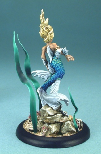 人魚姫 - 画像3