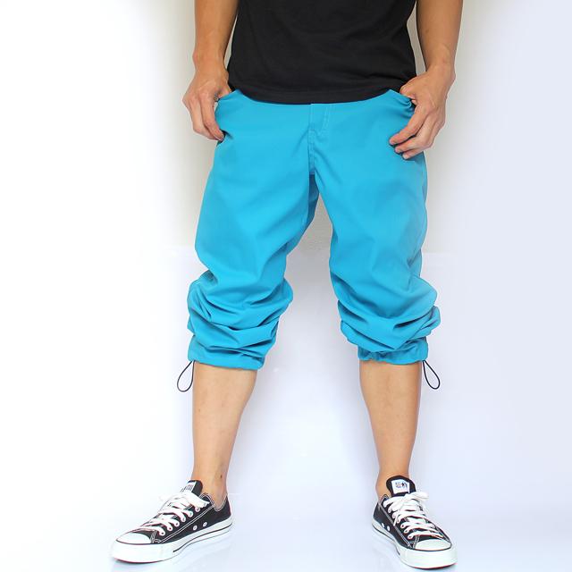 iggy pants ICON BLUE - 画像3