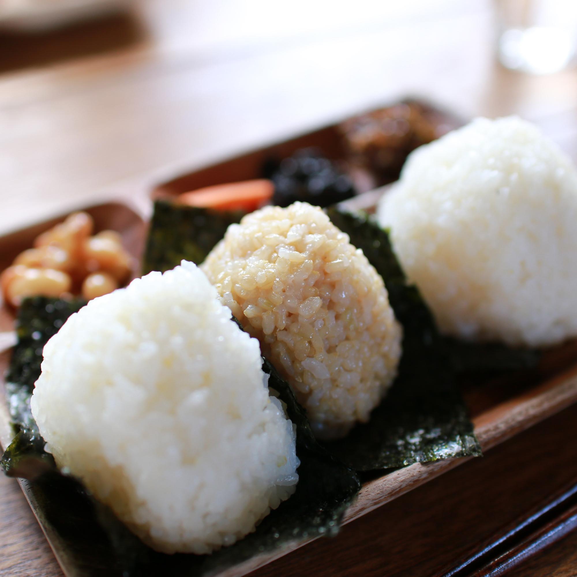 H30産 新米 こだわり栽培米 玄米 5kg
