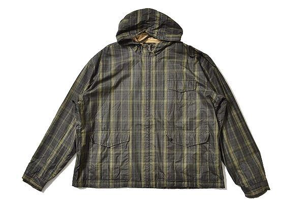 Polo Ralph Lauren sizeL Zip-up jacket outer