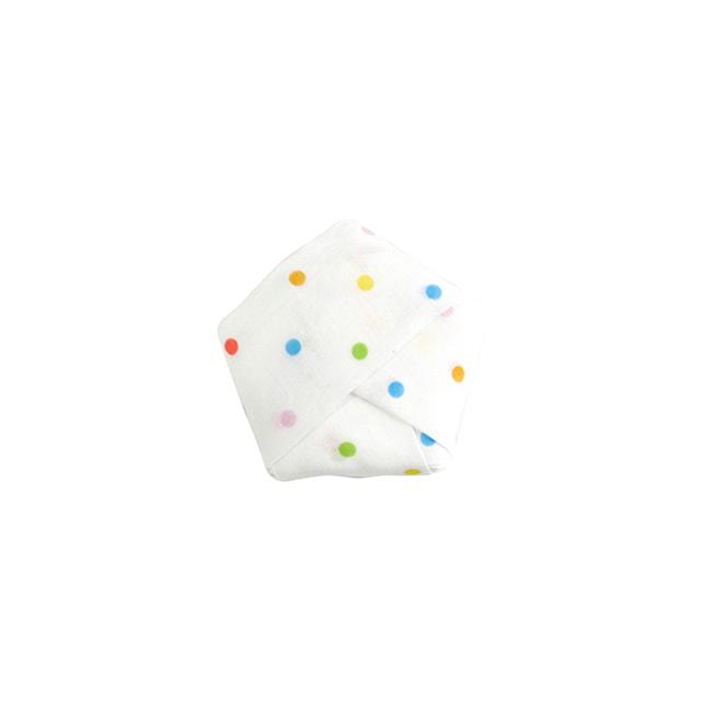 こしひも-6色水玉