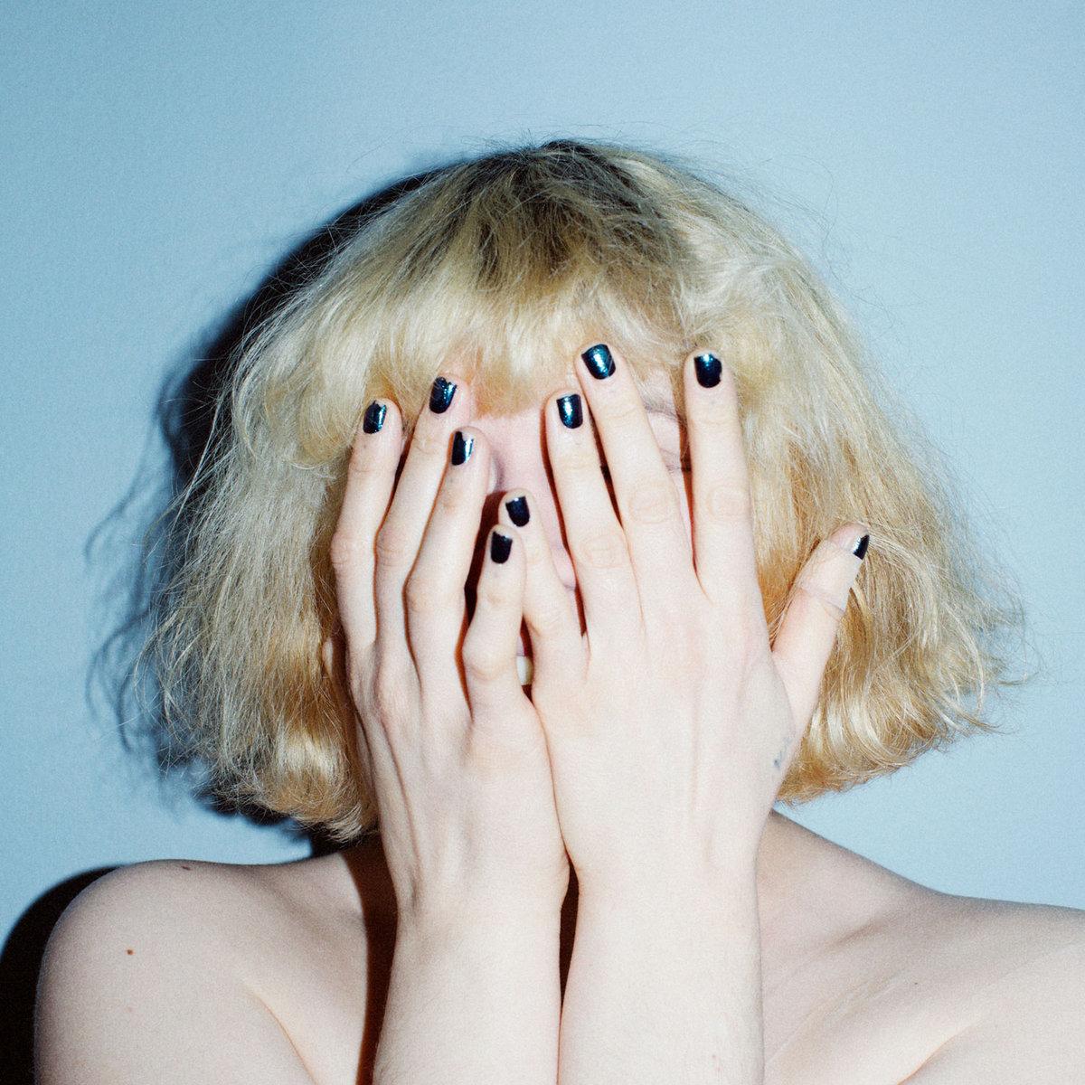 Sibille Attar / Paloma's Hand(Ltd 12inch EP)