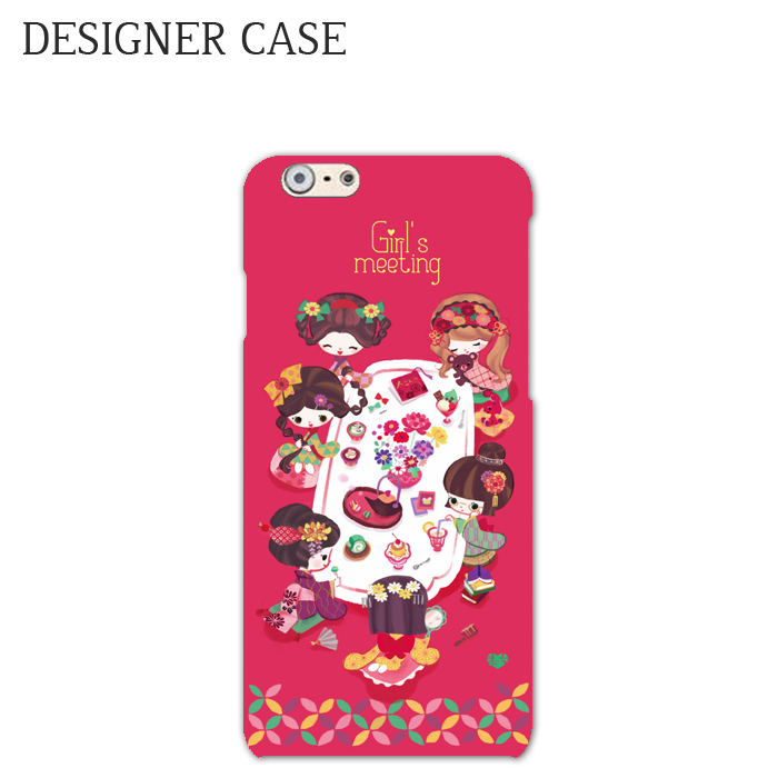 iPhone6 Hard case DESIGN CONTEST2015 082