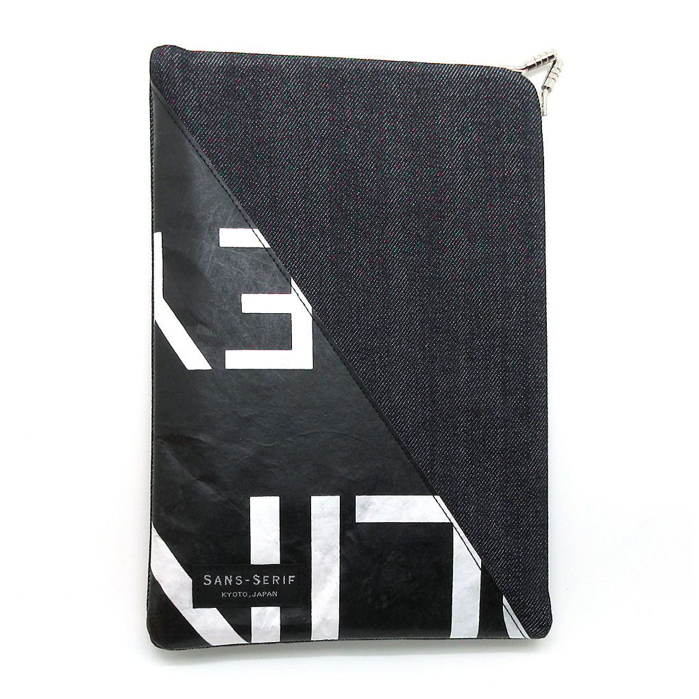 Ipad mini CASE / GID-0026