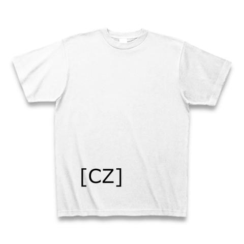 designedTシャツ
