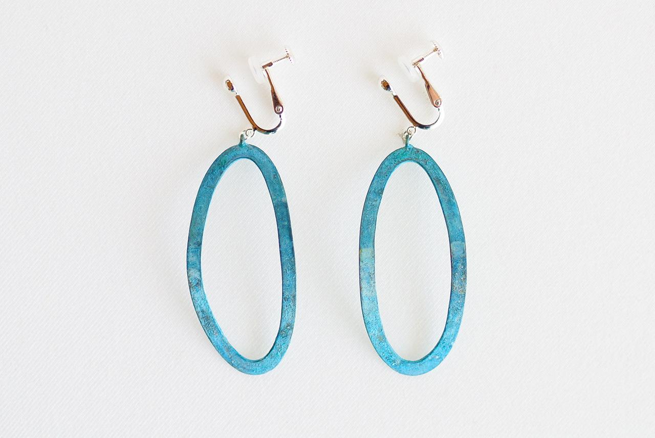earring/gr1102